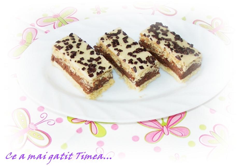 Glazura De Ciocolata Alba Jamila