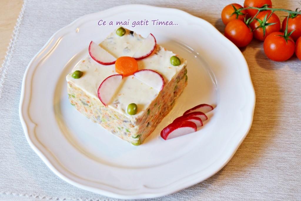 salata de beouf 2