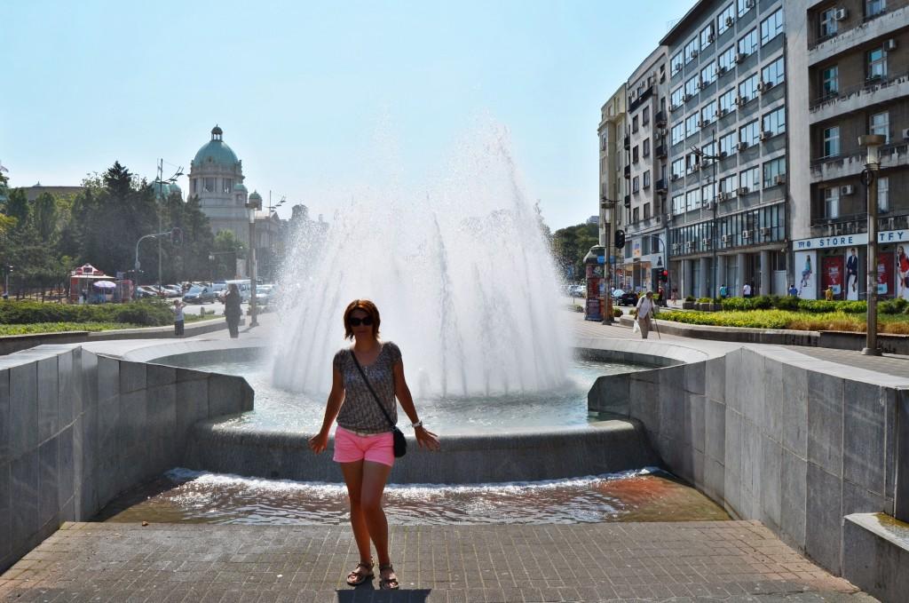 belgrad 1