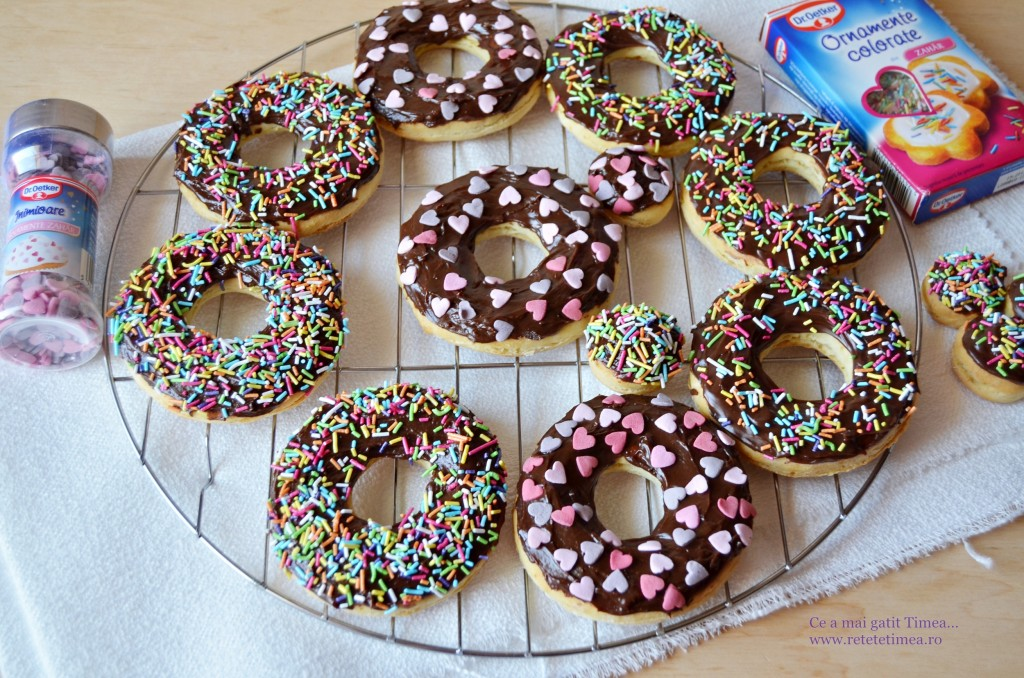 cookie-doughnuts 6