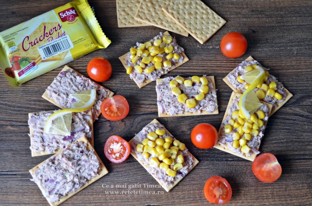 crackers cu ton 3