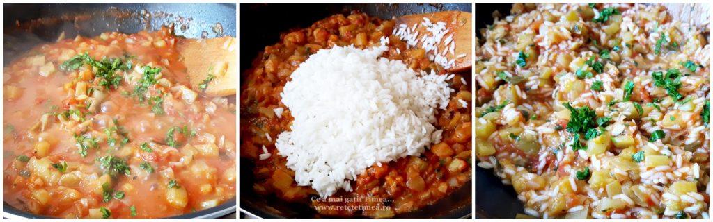 mancare de legume cu orez 3