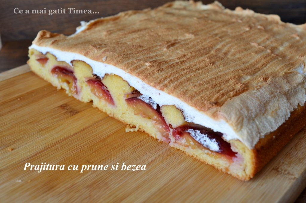 prajitura-cu-prune-si-bezea-1