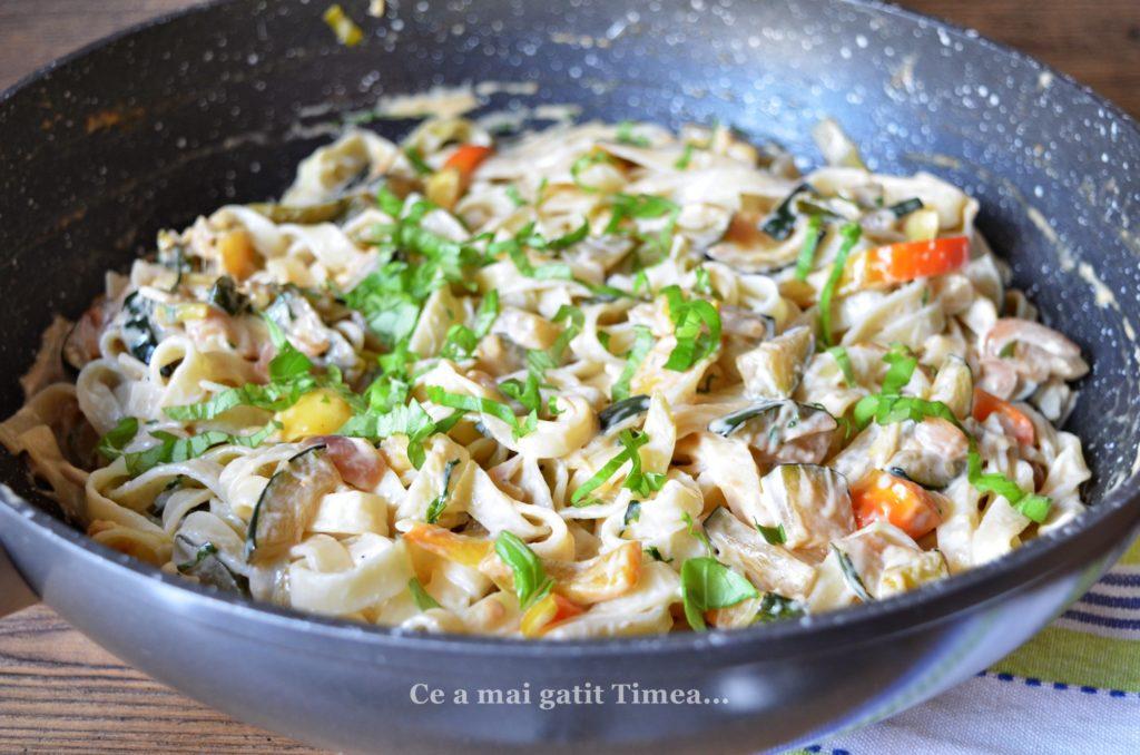 tagliatele-cu-zucchini-1