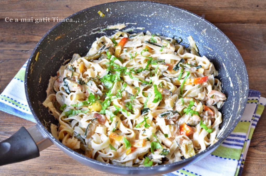 tagliatele-cu-zucchini-2