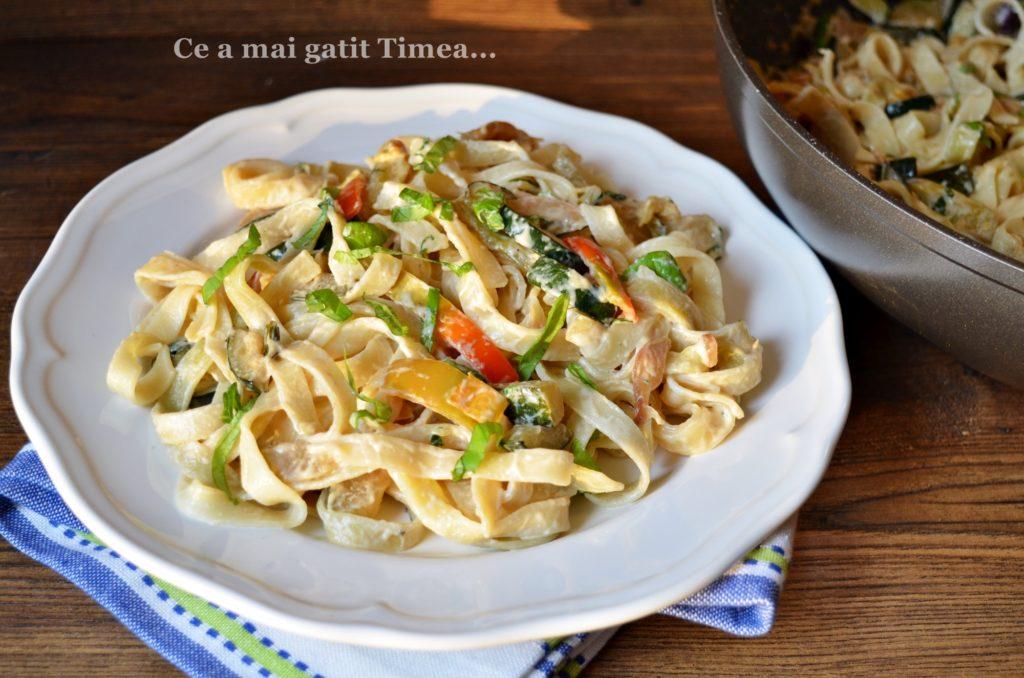 tagliatele-cu-zucchini-3