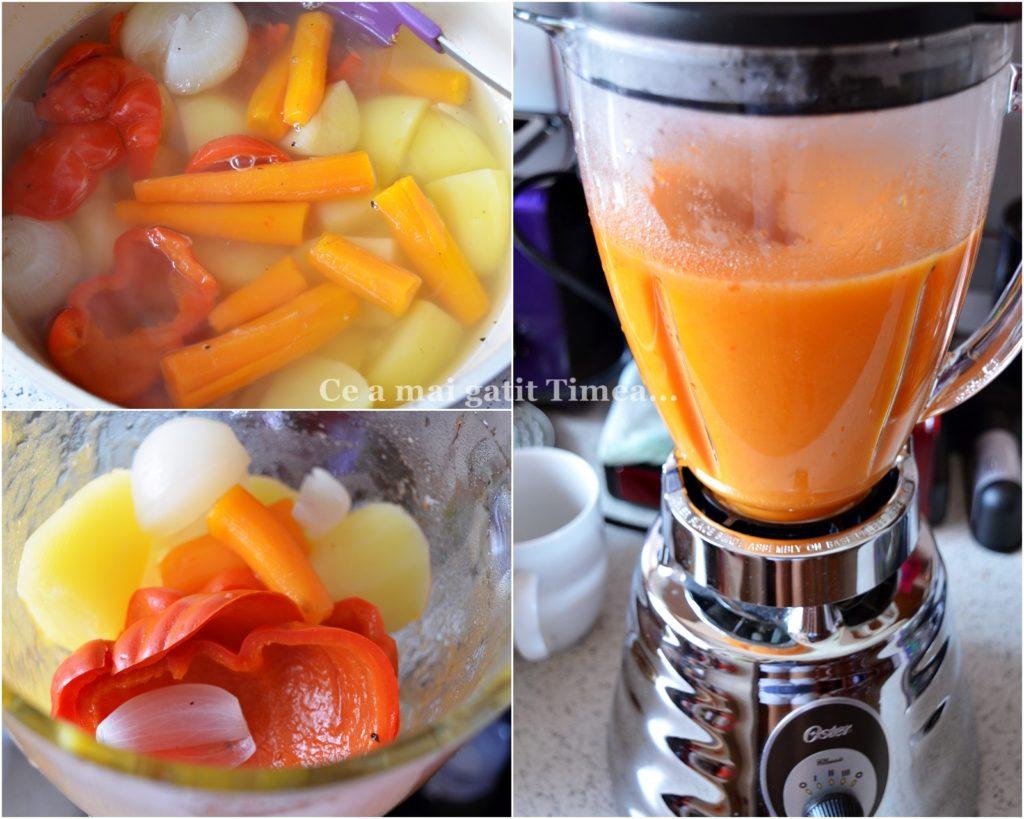 mod-de-preparare-supa-crema-cu-cartofi
