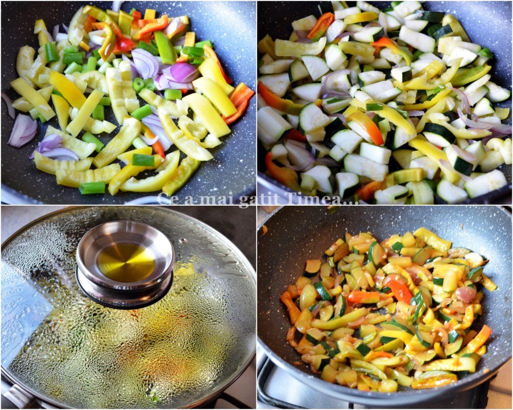 mod-de-preparare-tagliatele-cu-zucchini