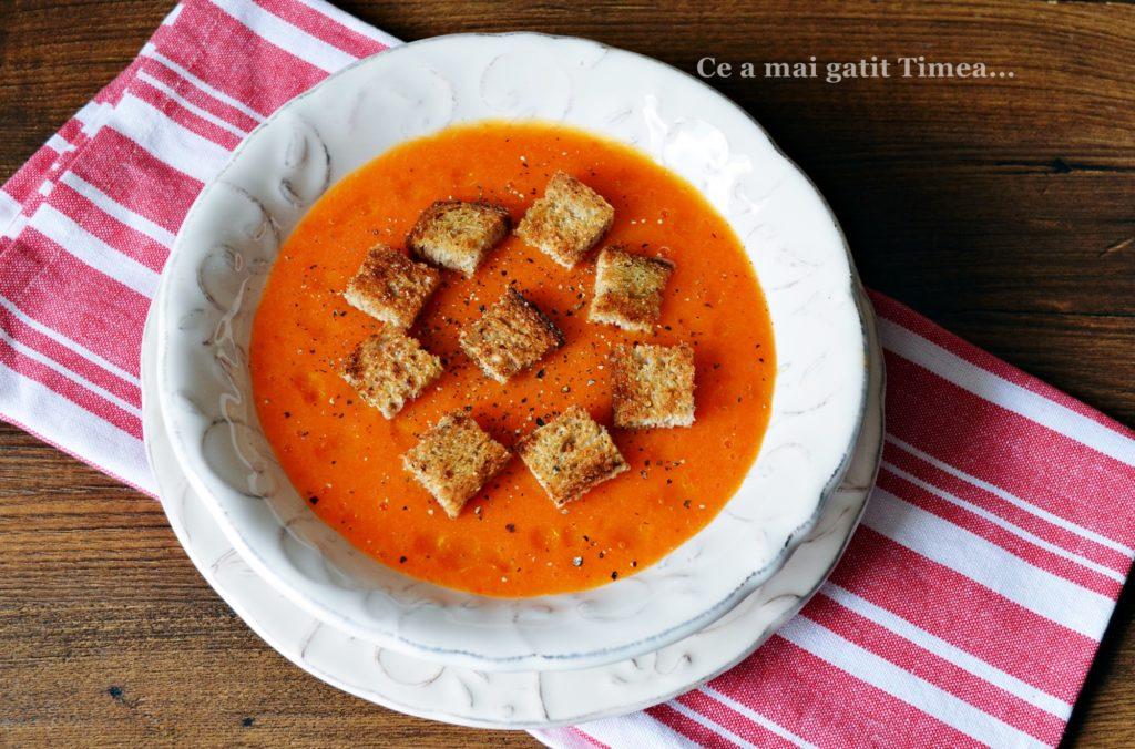 supa-crema-cu-cartofi-2