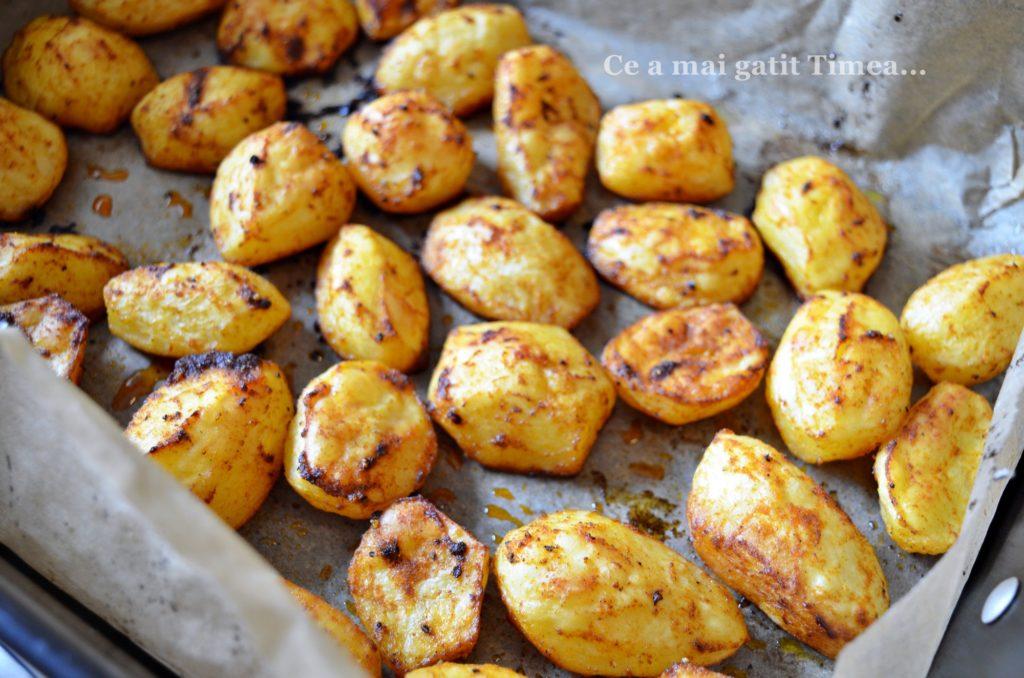cartofi-la-cuptor-1
