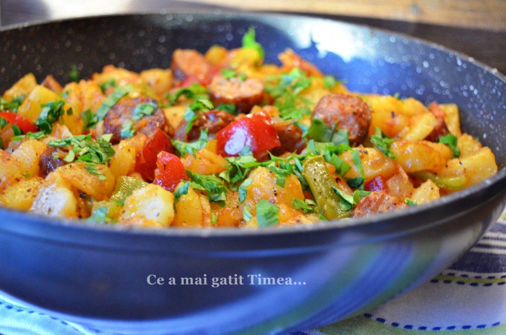 cartofi-taranesti-1