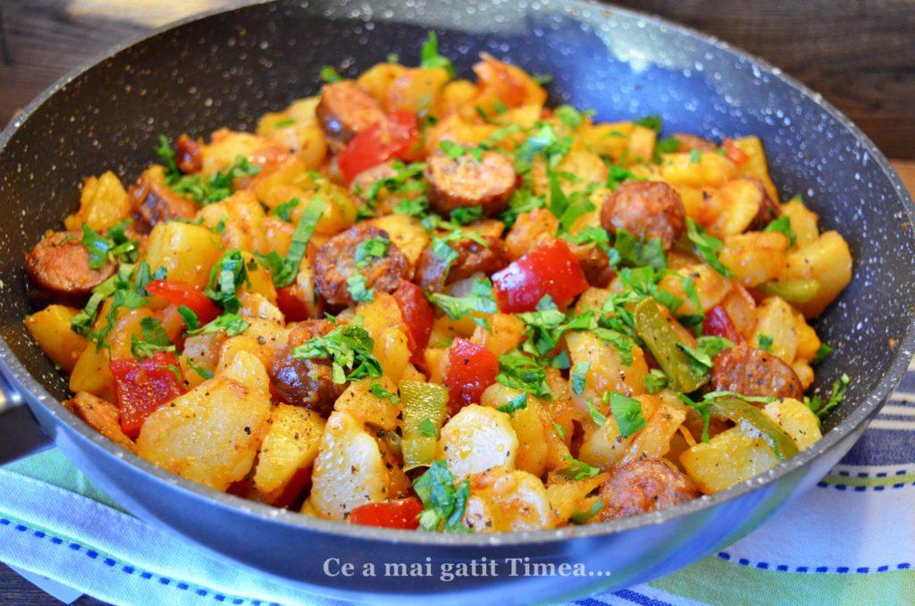 cartofi-taranesti-2