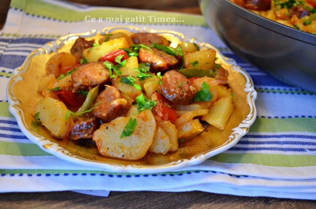 cartofi-taranesti-3