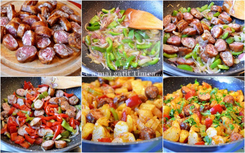 mod-de-preparare-cartofi-taranesti
