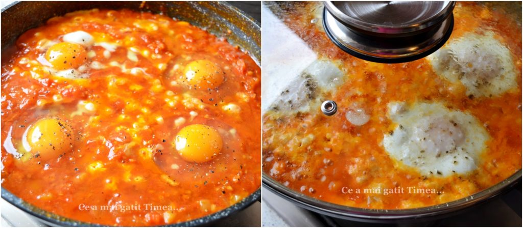 mod-de-preparare-oua-posate-in-sos-de-rosii-1