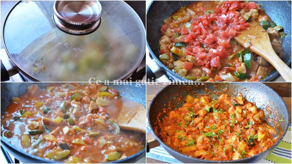 mod-de-preparare-piept-de-pui-in-sos-de-rosii-cu-legume-1