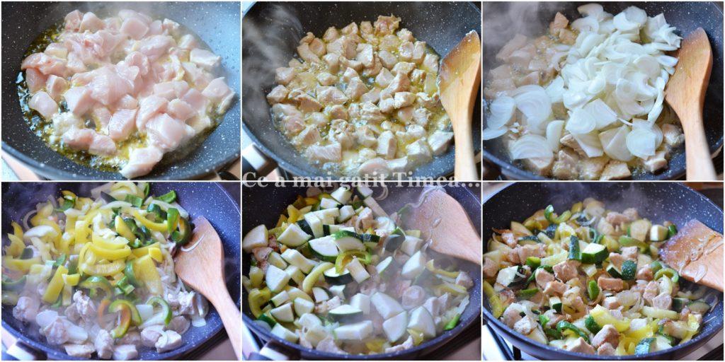 mod-de-preparare-piept-de-pui-in-sos-de-rosii-cu-legume