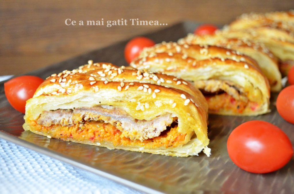 foietaj-cu-carne-de-vitel-si-legume-3