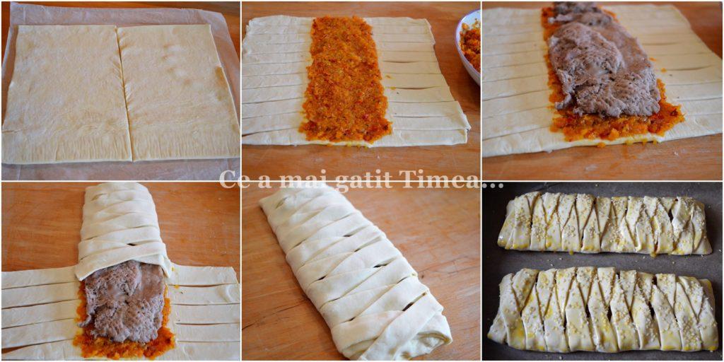 mod-de-preparare-foietaj-cu-carne-de-vitel-si-legume-1