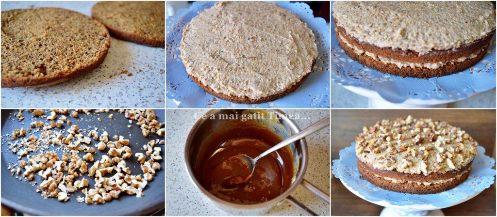 mod-de-preparare-tort-de-morcovi-2